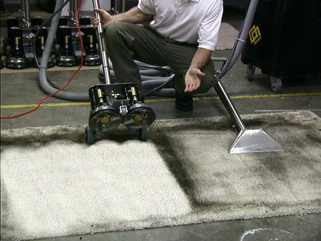 Rotovac Carpet Cleaning Equipment Manufacturer And Sales